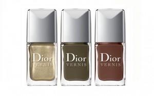 gold-kaki-ou-brown-les-vernis-dior-nous-font-300x188
