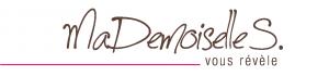 MademoiselleS coach les hommes dans Mes looks services logo-bl1-300x70